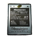 HISENSE Battery Andromax C2 [BAT000C2] - Handphone Battery