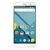 HISENSE F20 - White (Merchant) - Smart Phone Android