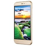 HISENSE Pureshot Lite [F30] - Gold (Merchant) - Smart Phone Android