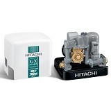 HITACHI Pompa Air Sumur Dangkal [WM-P130 GX]