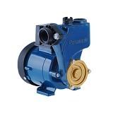 PANASONIC Pompa Sumur Dangkal [GP 200 JXK] (Merchant) - Mesin Pompa Air