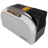 HITI Printer ID Card CS200e - Printer Id Card