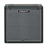 HIWATT Maxwatt [1x15-cab] - Gitar Amplifier