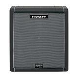 HIWATT Maxwatt [4x10-cab] - Gitar Amplifier