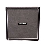 HIWATT Maxwatt [4x12-cab] - Gitar Amplifier