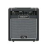 HIWATT Maxwatt [B15] - Gitar Amplifier