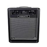 HIWATT Maxwatt [B150] - Gitar Amplifier