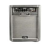 HIWATT Maxwatt [B20] - Gitar Amplifier