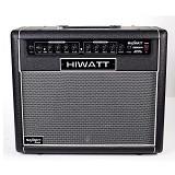 HIWATT Maxwatt [G50-CMR] - Gitar Amplifier