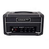 HIWATT Tube [T10HD] - Gitar Amplifier