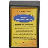 HOME ELECTRIC SAVER Alat Hemat Listrik Daya 2200 - 4400W