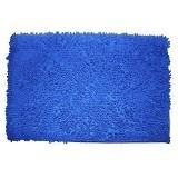 HOME KLIK Keset Cendol 40x60 - Blue - Keset