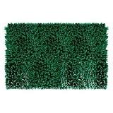HOME KLIK Keset Cendol 40x60 - Green - Keset