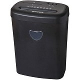 HONEYWELL Paper Shredder [9412] - Paper Shredder Heavy Duty