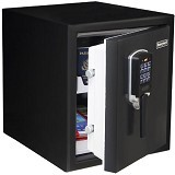 HONEYWELL Safe Box [2607] - Brankas