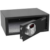 HONEYWELL Safe Box [5105] - Brankas