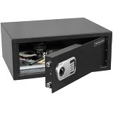 HONEYWELL Safe Box [5115] - Brankas