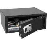 HONEYWELL Safe Box 5115