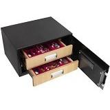HONEYWELL Safe Box 5612