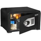 HONEYWELL Safe Box 5706