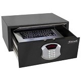 HONEYWELL Safe Box [5805] - Brankas