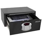 HONEYWELL Safe Box 5805