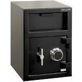 HONEYWELL Safe Box 5911
