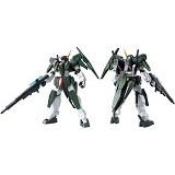 HONGLI Gundam Chaerudim