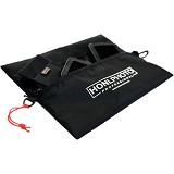 HONLPHOTO System Carrying Bag - Flash Sync Cord, Cable and Strap