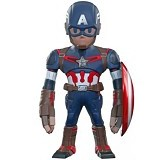 HOT TOYS Artist Mix Avengers Age of Ultron Captain America (Merchant) - Movie and Superheroes