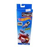 HOT WHEELS Drift King Drift Across The Finish Line (Merchant) - Slot Car Track, Part, and Accessories