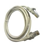 HOWELL Cat5e Ethernet Cable 5m (Merchant) - Network Cable Utp