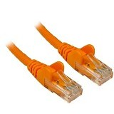 HOWELL Kabel LAN 10M (Merchant) - Network Cable Utp