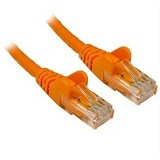HOWELL Kabel LAN 30M (Merchant) - Network Cable Utp