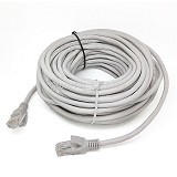 HOWELL LAN Cable 20M [1155] (Merchant) - Network Cable Utp