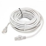 HOWELL LAN Cable Cat5 20m (Merchant) - Network Cable Utp