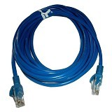 HOWELL LAN Cable Cat6 10 Meter (Merchant) - Network Cable Utp