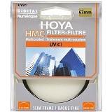 HOYA 67mm HMC UV (C) (Merchant) - Filter Uv dan Protector