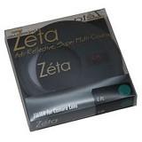 HOYA 72mm Zeta CPL