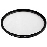 HOYA 77mm HMC UV - Filter Uv dan Protector