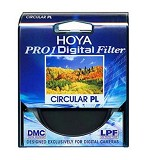 HOYA 82mm CPL - Filter Polarizer