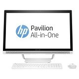 HP All-in-One Pavilion TouchSmart 27-a274d [Z8G49AA] - Desktop All in One Intel Core I7
