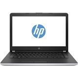 HP Notebook 14-bw003AU - Silver (Merchant) - Notebook / Laptop Consumer Amd Dual Core
