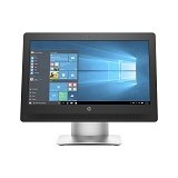 HP All-in-One ProOne 400 G2 Non Windows (T8V72PA) - Desktop All in One Intel Core I3