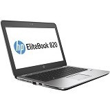 HP Business Elitebook 820 G3 [V8N39PA] - Notebook / Laptop Business Intel Core I7
