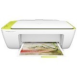 HP DeskJet Ink Advantage 2135 [F5S29B] (Merchant) - Printer Bisnis Multifunction Inkjet