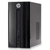 HP Desktop 510-P012L Non Windows [W2S16AA] - Desktop Tower / Mt / Sff Intel Dual Core