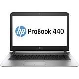 HP Business ProBook 440 G3 [Z3Y56PA]