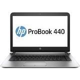HP Business ProBook 440 G3 Non Windows [Y1S33PA]