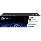 HP 19A Original LaserJet Imaging Drum [CF219A]